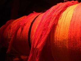 Basiskennis textiele grondstoffen